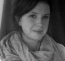 Author